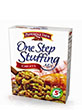Pepperidge Farm® One Step Stuffing Chicken Mix