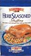Pepperidge Farm® Herb Seasoned Stuffing