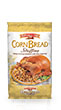 Pepperidge Farm® Corn Bread Stuffing