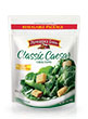 Pepperidge Farm® Classic Caesar Croutons