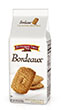 Pepperidge Farm® Bordeaux® Cookies
