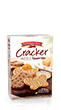 Pepperidge Farm® Cracker Favorites