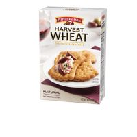 Pepperidge Farm® Harvest Wheat Crackers