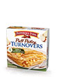 Pepperidge Farm® Apple Turnovers