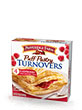 (12.5 ounces) Pepperidge Farm® Raspberry Turnovers