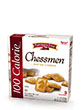 (7.25 ounces) Pepperidge Farm® Chessmen® Butter Cookies