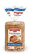 Pepperidge Farm® Farmhouse™ 100% Whole Wheat Bread, toasted