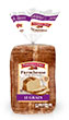 Pepperidge Farm® <i>Farmhouse™</i> 12 Grain Bread