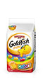 Pepperidge Farm&#174; <i>Goldfish</i>&#174;  Colors