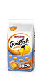 Pepperidge Farm&#174; <i>Goldfish</i>&#174; Baby Cheddar