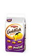 Pepperidge Farm&#174; <i>Goldfish</i>&#174; Pretzel
