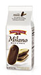 Pepperidge Farm&#174; Black & White <i>Milano</i>&#174; Cookies