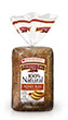 Pepperidge Farm® 100% Natural Honey Flax Bread