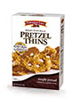 Pepperidge Farm® Pretzel Thins Simply Pretzel