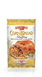 <strong>unprepared</strong> Pepperidge Farm® Cornbread Stuffing