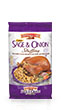 Pepperidge Farm® Sage & Onion Cubed Stuffing