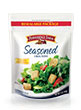 Pepperidge Farm® Seasoned Croutons