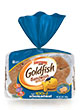 Pepperidge Farm&#174; <i>Goldfish</i>&#8482; 100% Whole Wheat Sandwich Bread