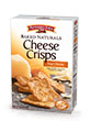 Pepperidge Farm&#174; <i>Baked Naturals</i>&#174; Cheese Crisps - Four Cheese Medley