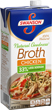 (32 ounces) Swanson® Natural Goodness® Chicken Broth