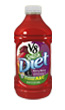 Diet V8 Splash® Diet Berry Blend