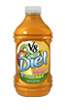 V8 Splash® Diet Tropical BlendJuice Drink, chilled
