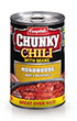 Campbell's® Chunky™ Beef & Bean Roadhouse Chili