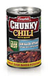 Campbell's® Chunky™ Grilled Steak - Steak Chili with Beans