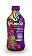 V8 V-Fusion® Pomegranate Blueberry
