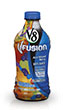 V8 V-Fusion® Acai Mixed BerryJuice