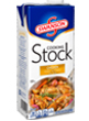 Swanson® Chicken Stock