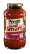 Prego® Lower Sodium Traditional Italian Sauce