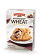 Pepperidge Farm® Harvest Wheat Distinctive Crackers
