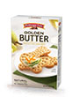 Pepperidge Farm® Golden Butter Distinctive Crackers