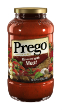 Prego® Flavored with Meat Italian Sauce
