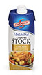 Swanson® Unsalted Chicken Stock