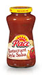 Pace® Restaurant Style Salsa