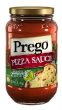 Prego® Veggie Smart® Pizza Sauce