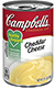 Campbell's® Healthy Request® Condensed Healthy Request® Cheddar Cheese Soup
