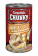 Campbell's® Chunky™ Chipotle Chicken & Corn Chowder