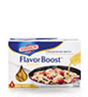 Swanson® Flavor Boost™ Concentrated Chicken Broth
