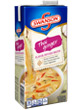 Swanson® Thai Ginger Flavor Infused Broth