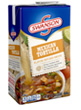 Swanson® Mexican Tortilla Flavor Infused Broth