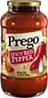 Prego® Spicy Red Pepper Italian Sauce