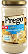 (14.5 ounces) Prego® Light Homestyle Alfredo Sauce