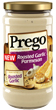(14.5 ounces) Prego® Roasted Garlic Parmesan Alfredo Sauce