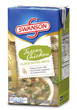 Swanson® Tuscan Chicken Flavor Infused Broth