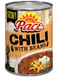 (14.5 ounces) Pace® Chili with Beans