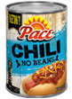 Pace® Chili No Beans