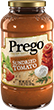 (23.7 ounces) Prego® Sun-Dried Tomato Italian Sauce